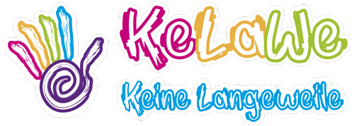 KeLaWe 👐 Keine Langeweile